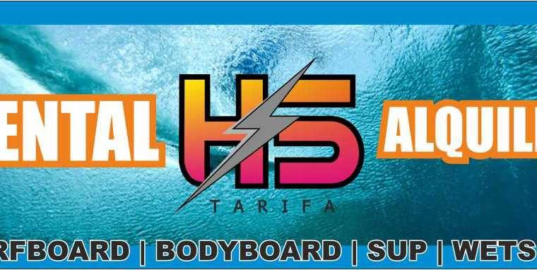 Alquiler equipo Surf, Bodyboard, Wetsuit