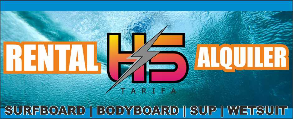 Alquiler equipo Kitesurf, Stand-up Paddle Surf, Surf