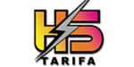 logo-hs-tarifa-web-blanco-grande