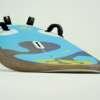 2020 Goya Windsurfing Bolt Pro