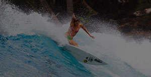 NOVEDADES SURF