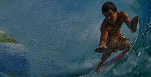 OUTLET SURF