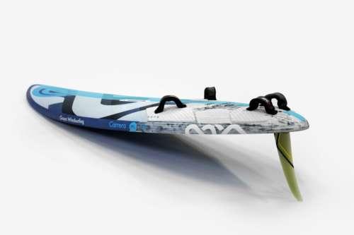 2020 Goya Windsurfing Carrera Pro