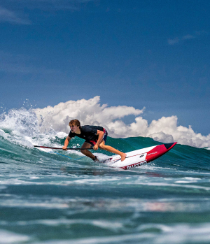 SURF SUP BODYBOARD