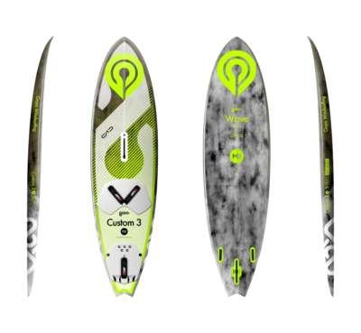 2020_Goya_Windsurfing_Custom_3_Pro