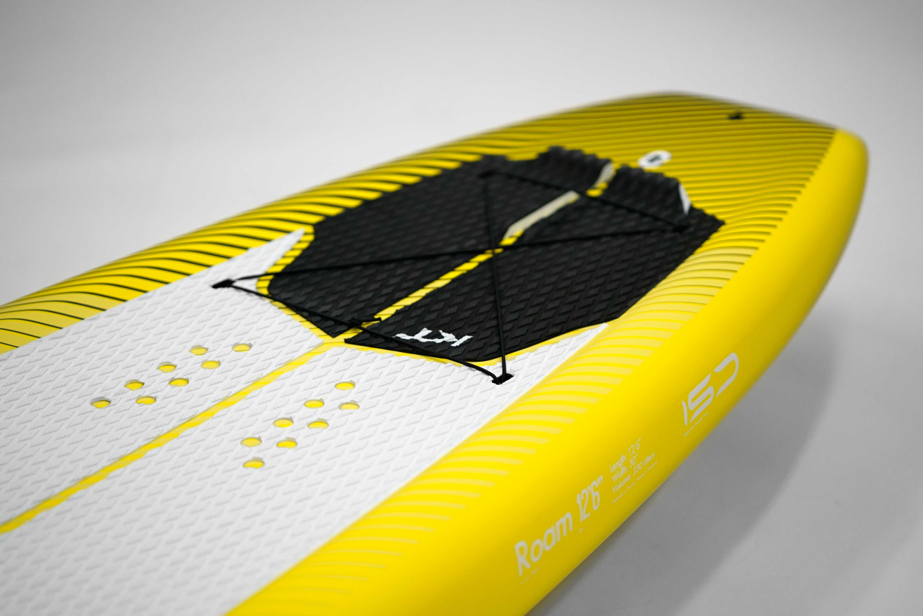 Quatro Sup Roam 2020 Products (1)