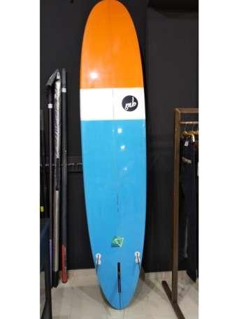 MB Longboard Epoxy 9'1