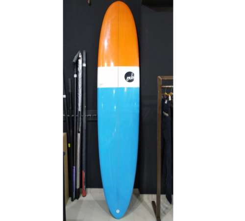 MB Longboard 9'1