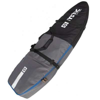 MYSTIC VENOM kite-wave boardbag