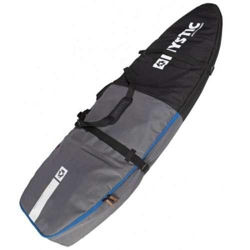 MYSTIC VENOM kite-wave boardbag