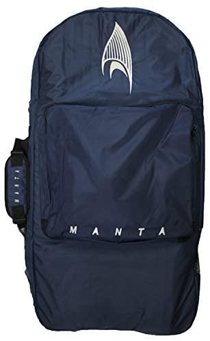 Manta Urban Cover Boardbag