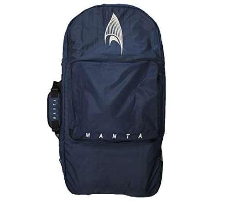 Manta Urban Boardbag