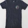 Camiseta Hotstick Tarifa